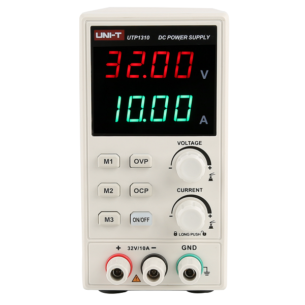 UTP1310S DC Power Supply 32V 10A