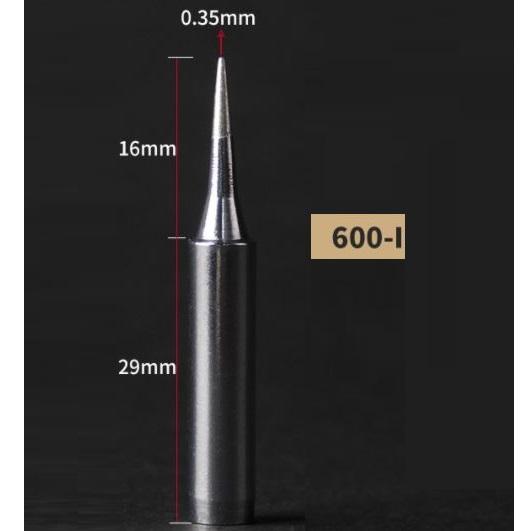 BK600-I Soldering Tip