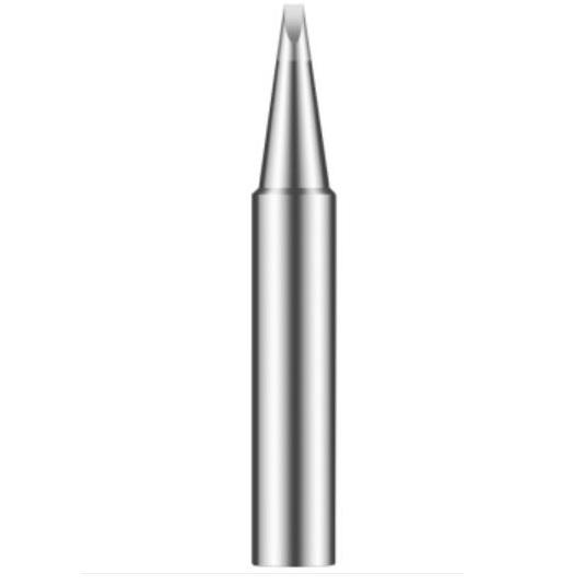 BK600-1.6D Soldering Bit