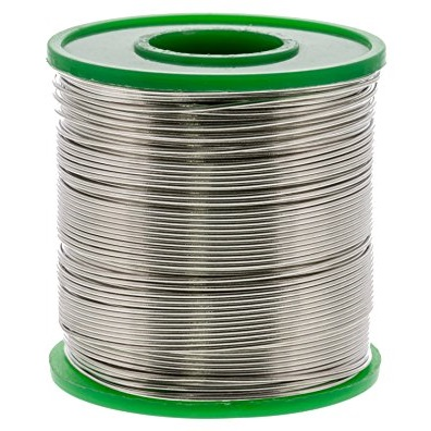 Solder Wire Lead Free