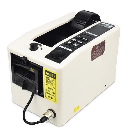 M1000 Packing Tape Cutter Machine