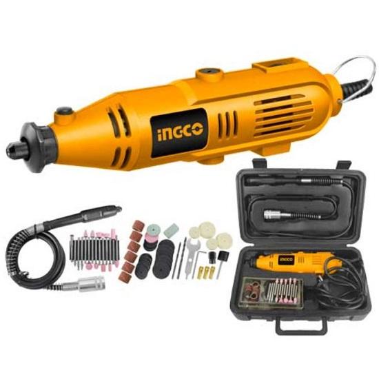MG1309 Mini grinder - Rotary Tool Kit