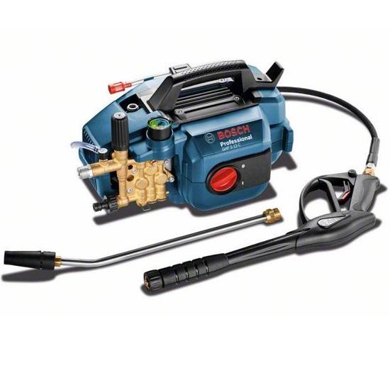 GHP 5-13 C High-pressure Washer