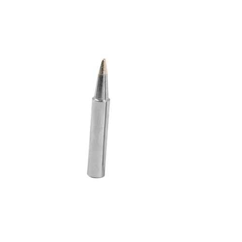 BK600-3.2D Soldering Bit