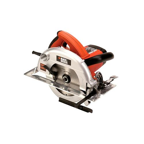 CS1500 IN Wood Cutting Circular Saw, 1500 W