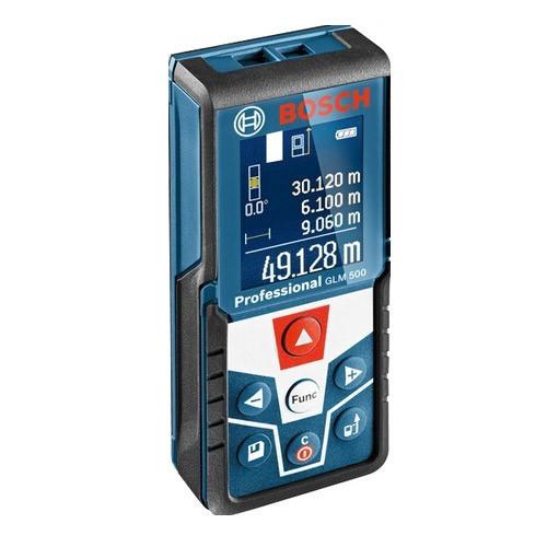 GLM 500 Professional Laser Measure