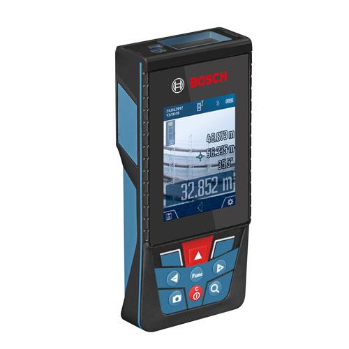 GLM 150 C Laser Measure