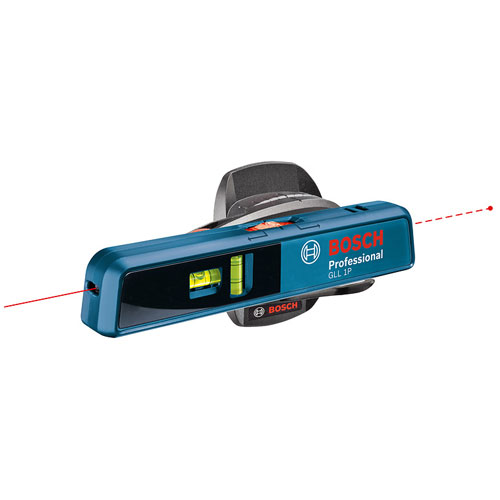 GLL 1 P Point Laser