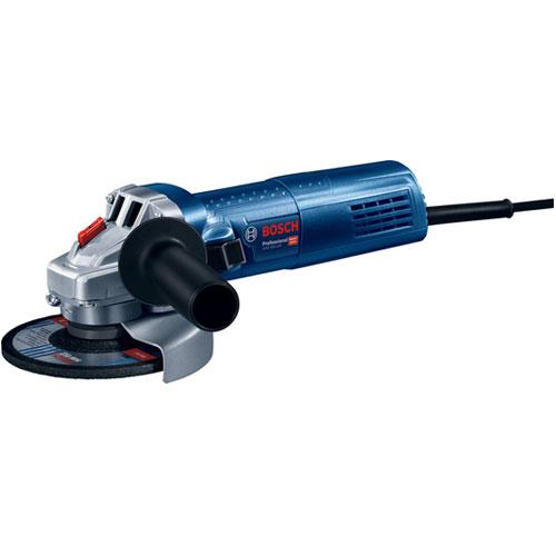 GWS 900-100 Angle Grinder