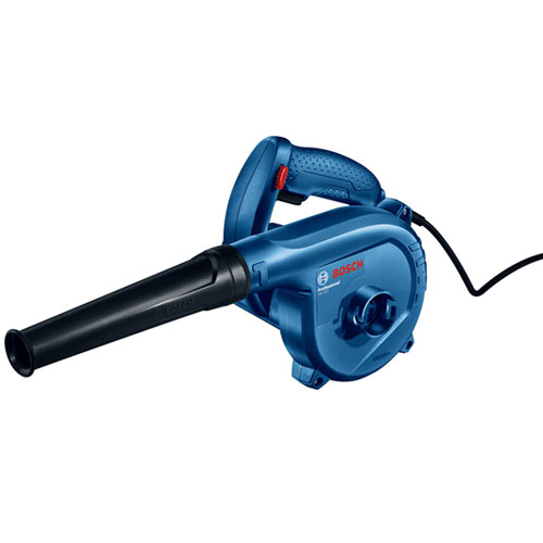 GBL 82-270 Blower with Dust Extraction