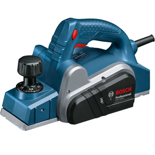 GHO 6500 Professional Planer