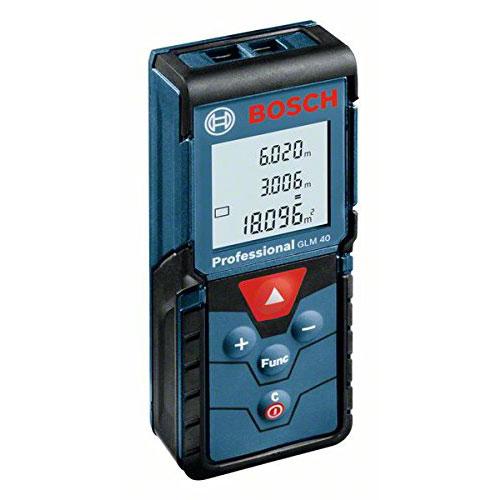 GLM 40 Professional Digital Laser Measure