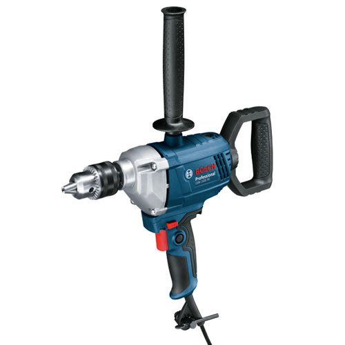 GBM 1600 RE Professional Drill