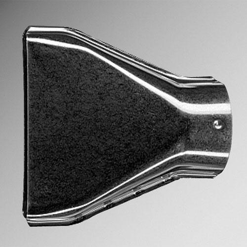 Hot Air Gun Nozzle- 75mm