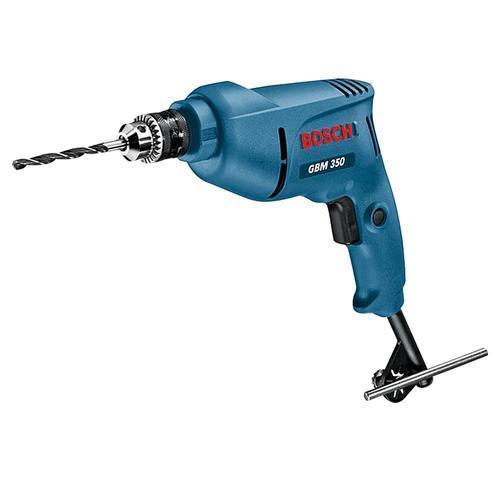 GBM 350 Professional Drill- 10mm
