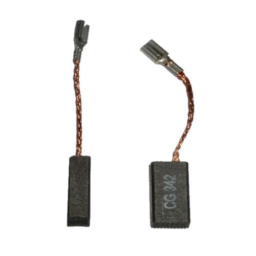 Carbon Brush Set GWS600 1607014145