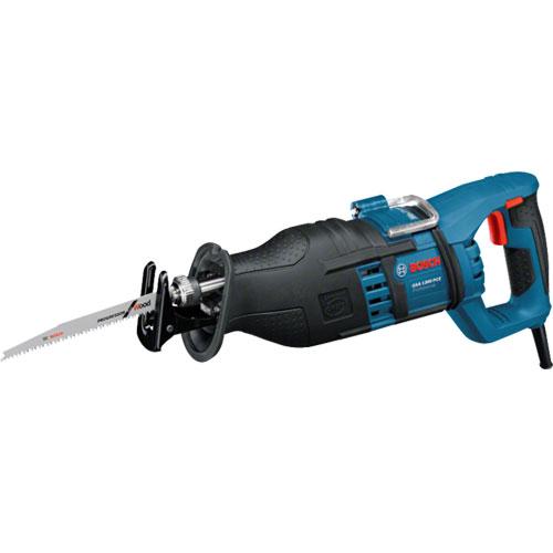 GSA 1300 PCE Reciprocating Saw