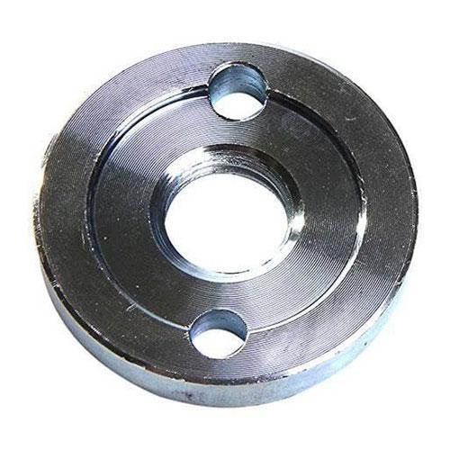 Round Nut GWS600 1619P09976