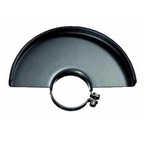 Safety Guard GWS600 2609110050