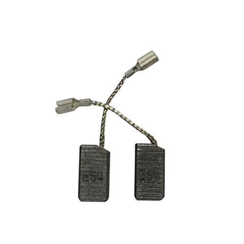 Carbon Brush Set GWS750 1619p11715