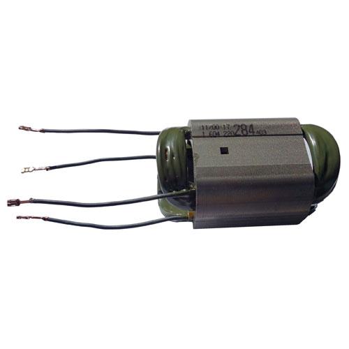 Field GWS14-125 CI 1607000397