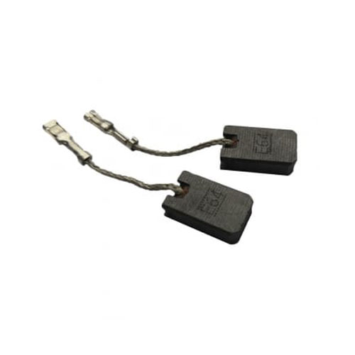Carbon Brush Set GWS14-125 CI1607014176