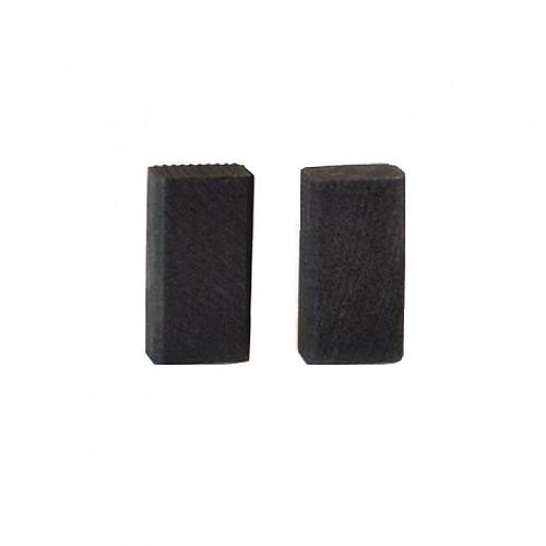Carbon Brush Set GSB10/13/450/501