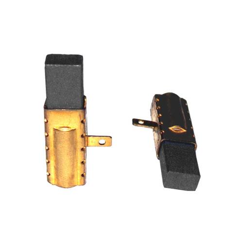 1619P01777 Carbon Brush Set GBH200