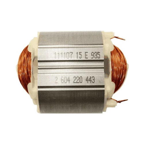 Field Coil GBH2-26 RE 2604220683