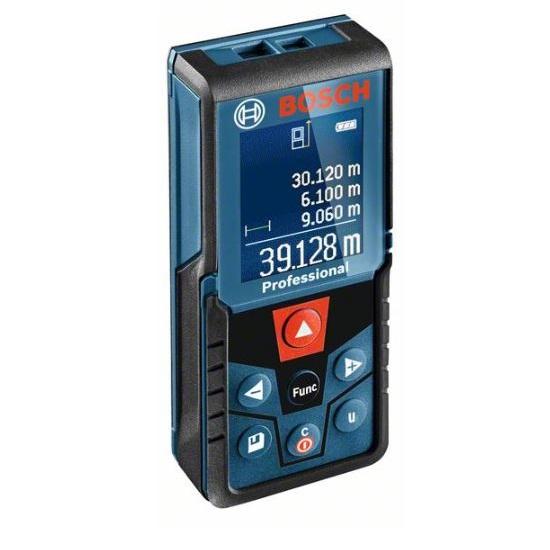 GLM 400 Professional Digital Laser Measure