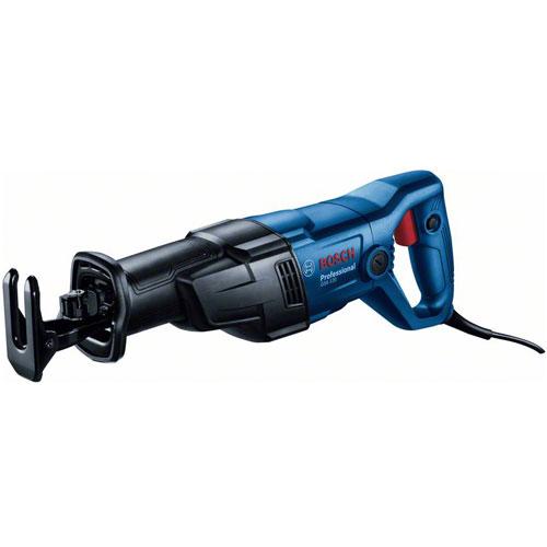 GSA 120 Professional Reciprocating Saw