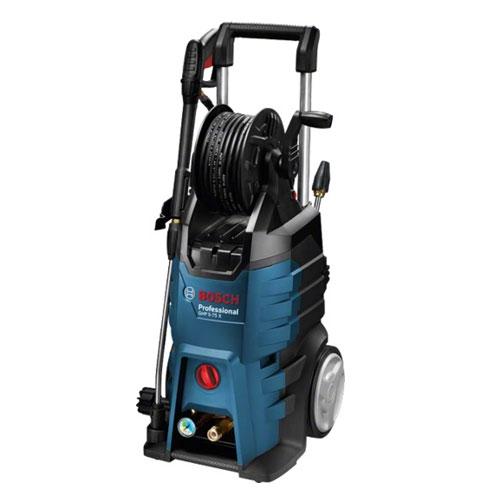 GHP 5-75 X Professional High-pressure Washer