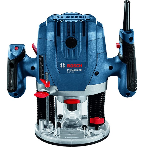 GOF130 Professional Router