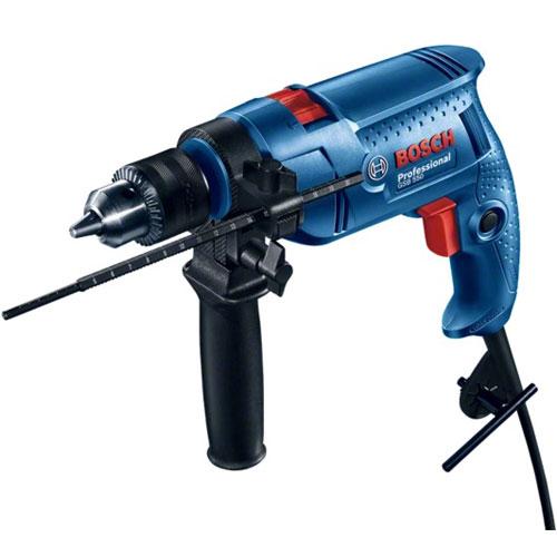 GSB 550 Professional Impact Drill