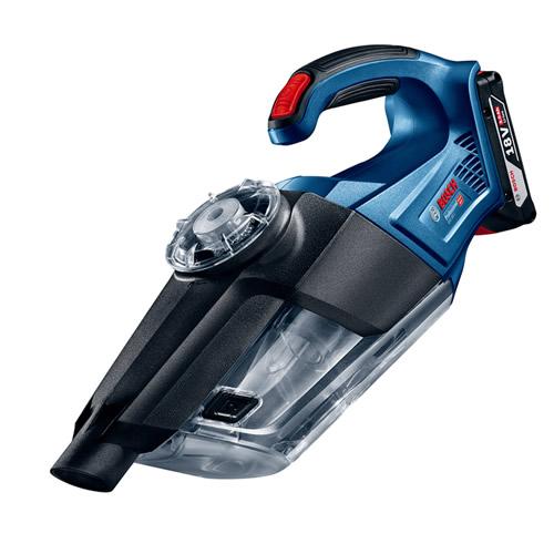 GAS 18V-1 Cordless Vacuum Cleaner- Kit