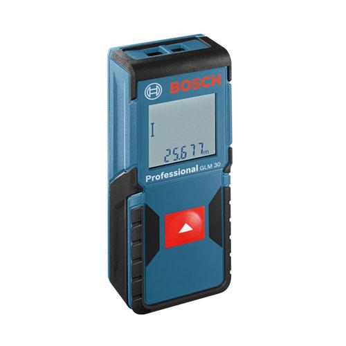 GLM 30 Laser Measure