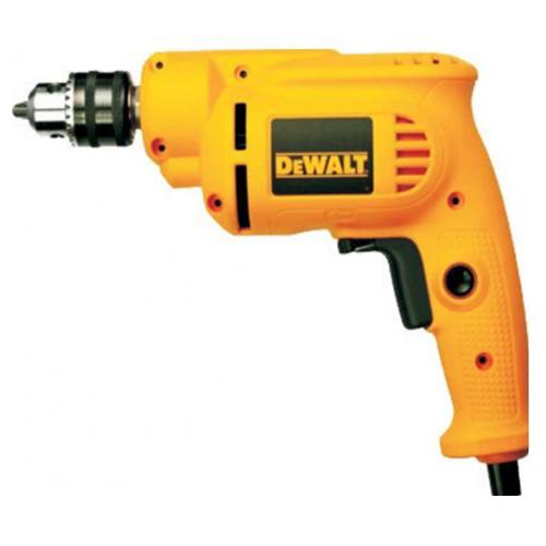 Rotary Drill Machine DWD014