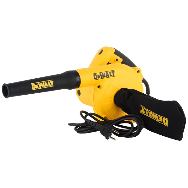 DWB800 Variable Speed IN 2 In 1 Blower