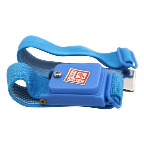 ESD Safe Antistatic Wireless Wrist Band