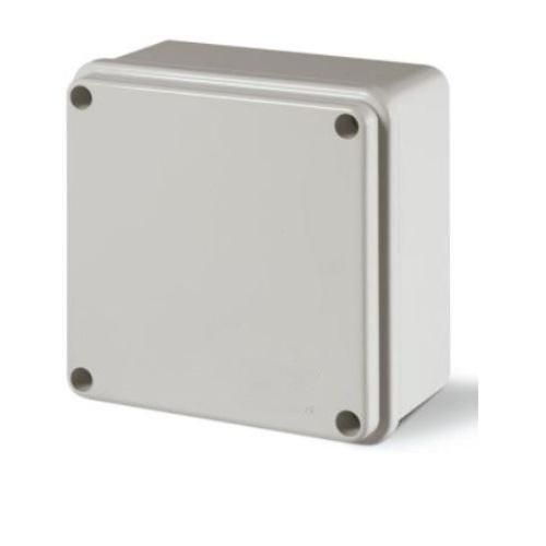 ET-10107 ABS Junction Box. IP55