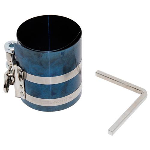 Piston Ring Compressor 53-125mm RC-3