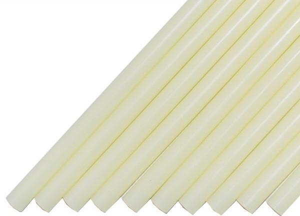 Glue Stick 10