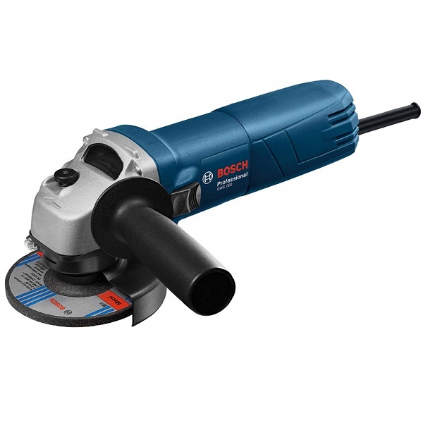 GWS 600 Professional Angle Grinder