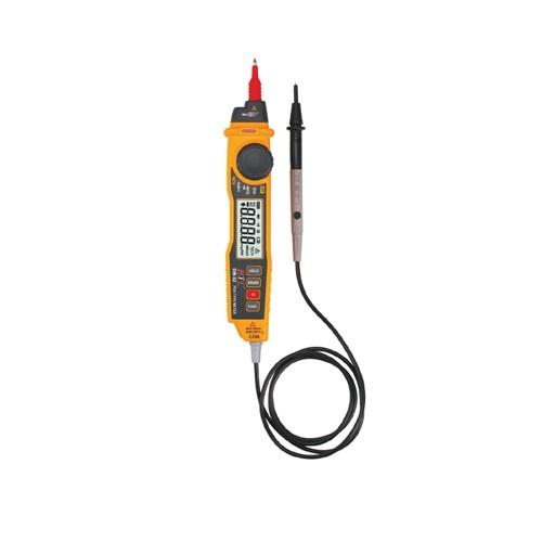 DM-82 Pen Digital Multimeter