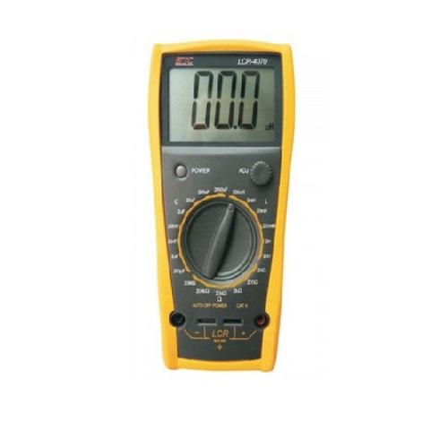 LCR-4070 LCR Meter