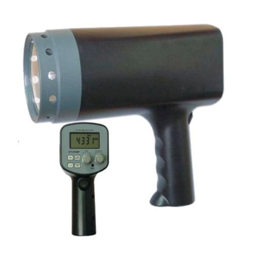 DT-2229 Stroboscope