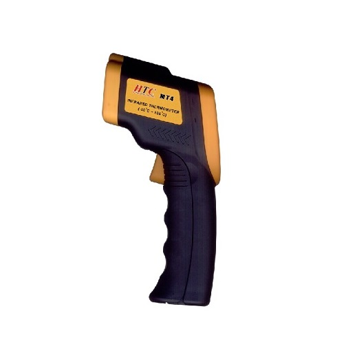 MT6 Infrared Thermometer