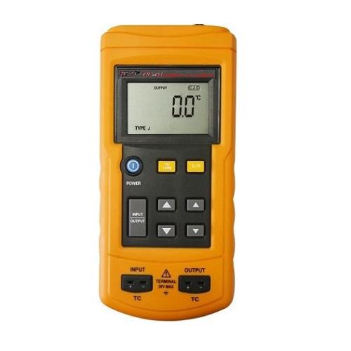 CC-01 Thermometer Calibrator