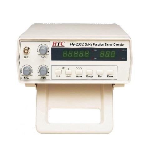 FG-2002 Function Generator
