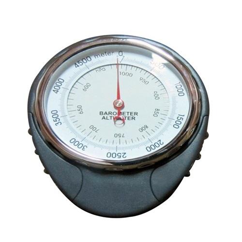 AL-7000 Analog Altimeter
